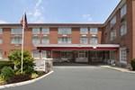 Отель Ramada Ligonier
