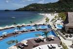 Отель Buccament Bay Resort - Все включено