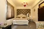 Мини-отель Wei Yu House