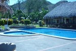 Guanacaste Lodge Hotel