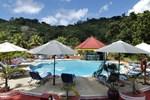 Отель Berjaya Praslin Resort