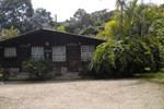 Гостевой дом Cabinas Cecilia