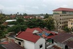 Гостевой дом Apsara Guest House Kampot City