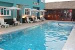 Отель Sunfit International