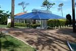 Отель El Descubrimiento Resort Club