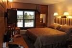 Отель Bras d'Or Lakes Inn