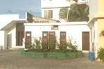 Отель Hotel Arenas Doradas