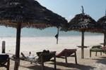 Гостевой дом Helwa Zanzibar Beach Bungalows