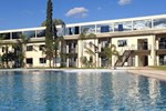 Отель Awa Resort Hotel