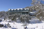 Апартаменты Falls Creek Country Club