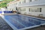 Отель Hotel San Jorge Suite