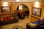 Отель Hotel Merliot