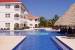 Отель Belize Ocean Club