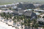 Отель Jacaranda Beach Resort