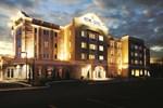 Отель Imperia Hotel & Suites