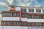 Отель Hotel Prakaash Palace