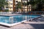 Апартаменты Doral Apartments