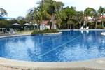 Отель BIG4 Broulee Beach Holiday Park