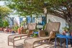 Отель Villa Bougainvillea Aruba