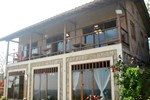 Хостел Punto Verde Ecological Guesthouse