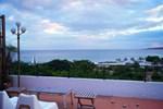 Отель Yoyo Resort