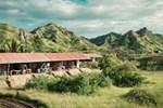 Хостел Grillo Tres Puntas Eco-Hostel
