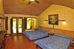 Отель Hotel Hacienda Sueño Azul