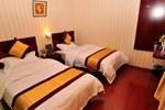 Kunming Ming Xing Business Hotel ( Chang Shui Airport Branch )