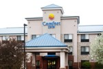 Comfort Inn Northwest-Westminster