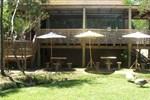 Апартаменты Parque Reserva Punta Rubia