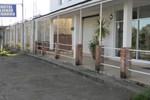 Отель Hotel Lienzo Charro II