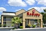Ramada Savannah I 95 Gateway