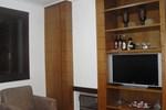 Апартаменты Studio Knorr Ville