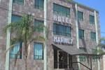 Отель Hotel Marney