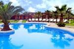 Отель La Estancia Sur