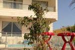 Вилла Paradise Beach Villa 2