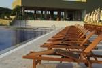 Отель Hotel Waya Guajira