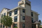 Отель Extended Stay America Stockton - Tracy