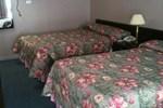 Отель Motel Montreal