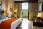 Отель Radisson Summit Hotel & Golf Panama