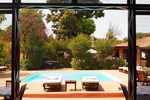 Гостевой дом Hibiscus House Gambia