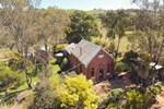 Апартаменты Faraday Church