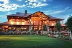 Мини-отель A Cowboy's Dream