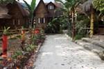 Отель Cabañas Bird Planet