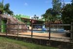 Отель Hotel Campestre Portal Del Sol