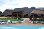 Отель Manyara Wildlife Safari Camp