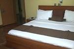 Отель Greenland Suites