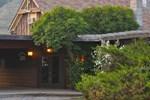 Отель Sundance Guest Ranch
