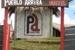Хостел Pueblo Arriba Hostel