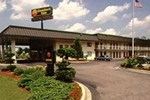 Quality Inn Summerville